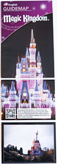 Nikon D7100 Day 124 Dec 14-57.jpg (girl231t) Tags: 02event 03place 04year 06crafts 0photos 2014 disneylove orangeville scottandtinahouse scrapbooking utah scrapbook layout pocket disney wdw waltdisneyworld