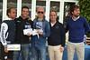 "javi bellido y jose carlos jimenez campeones 3 masculina-Torneo-16-Aniversario-Nueva-Alcantara-Marbella-febreo-2015 • <a style=""font-size:0.8em;"" href=""http://www.flickr.com/photos/68728055@N04/16581036571/"" target=""_blank"">View on Flickr</a>"
