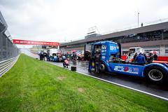 20160501-IMG_8643.jpg (heimo.ruschitz) Tags: truck lkw racetruck redbullring truckracespielberg2016 truckracetrophy2016