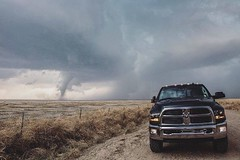 Storm-sized strength. (: Eric H.) - photo from ramtrucks (fieldscjdr) Tags: auto from  news cars love car truck photo eric post jeep florida 04 group may like automotive vehicles h fields vehicle dodge trucks strength chrysler ram suv 2016 1221pm ramtrucks fieldscjdr wwwfieldschryslerjeepdodgeramcom httpwwwfacebookcompagesp175032899238947 httpswwwfacebookcomfieldscjdrfloridaphotosa75030659837823810737418361750328992389471034743679934527type3 httpsscontentxxfbcdnnett3100p480x4801313087310347436799345279129195170177567717ojpg stormsized