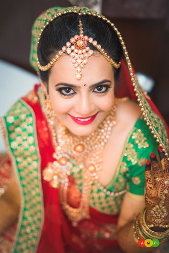Nagpur wedding_-17
