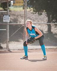 160514_Game_012-1game (PGSL Senior Div - Storm) Tags: california storm nikon softball livermore softballfield robertsonpark 2016 nikond80 pgsl nikon70200mmf28 pleasantongirlssoftballleague