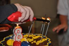 DSC_4997 (btrbean2003) Tags: birthday jacob 8thbirthday