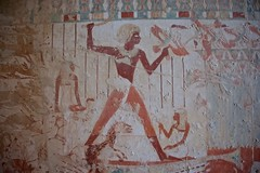 Egitto, Luxor le tombe dei nobili 105 (fabrizio.vanzini) Tags: luxor egitto 2015 letombedeinobili
