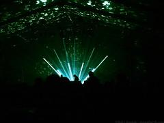 Samedi Soir @ Rock'N Solex 2016 - Bomber pour www.alter1fo (8) (alter1fo) Tags: festival rock boston club campus cheval one para n cc busy cotton claw 49 insa p bun rennes beaulieu tudiants solex tudiant beaulieux
