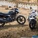 Honda-Unicorn-150-vs-Bajaj-V15-12