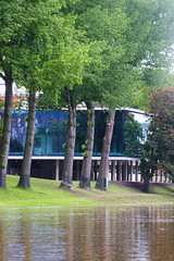 Muse Boverie (Lige 2016) (LiveFromLiege) Tags: museum belgique muse musee liege parc luik lige wallonie lieja lttich liegi boverie museboverie