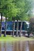 Musée Boverie (Liège 2016) (LiveFromLiege) Tags: liège liege liegi lieja luik lüttich belgique wallonie boverie parc musée muséeboverie musee museum belgium リエージュ льеж