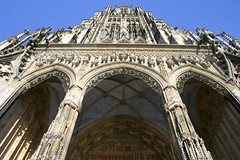 IMG_6713 (Derpy McDerpface) Tags: travel europe cathedral 2006 pick muenster ulm