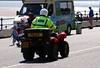 Merseyside Police Quad Bike (sab89) Tags: bike police quad merseyside avb nx10