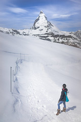 _DSC3712 (andrewlorenzlong) Tags: switzerland sam swiss gornergrat zermatt matterhorn