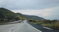 RAW_IMG_3177 (jeremy!) Tags: california landscape tesla autopilot canon1740mm teslamodels canoneosrebelt1i photographyviaautopilot thegreatautopilotroadtrip
