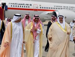 (H.H. Sheikh Abdullah bin Zayed Al Nahyan) Tags: uae saudi riyadh ksa mofa abz     abdullahbinzayed   mofaaic