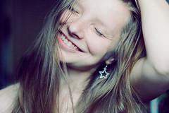 Hello, guys! (devmasha) Tags: portrait selfportrait me girl smile face self myself selfie