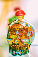 Tequila! (Thomas Hawk) Tags: bar mexico hotel cabo tequila cabosanlucas loscabos fav10 hiltonloscabos loscaboshilton