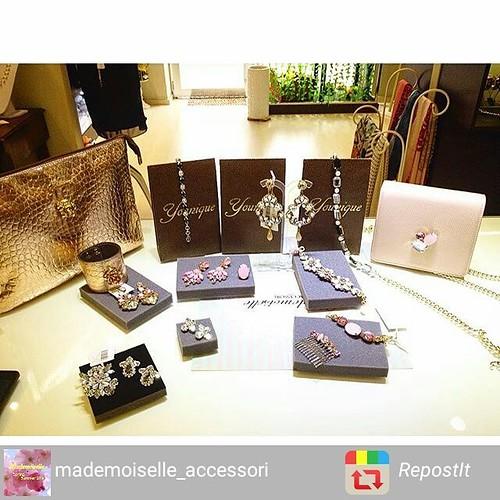 ✨💎 le vostre personalizzazioni😍pronte per la consegna ✨🔝💯 sempre il meglio 🎀con @younique_accessori 💎✨ Foto by @mademoiselle_accessori #rivenditoriautorizzati #soloilmeglio #originali #fas