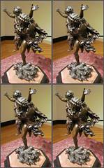 LIMG_0459 (qpkarl) Tags: stereoscopic stereogram stereophoto stereophotography 3d stereo stereoview stereograph stereography stereoscope stereoscopy stereographic