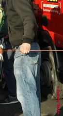 jeansbutt9445 (Tommy Berlin) Tags: men ass butt jeans ars