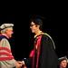 20160519_Graduation_1473