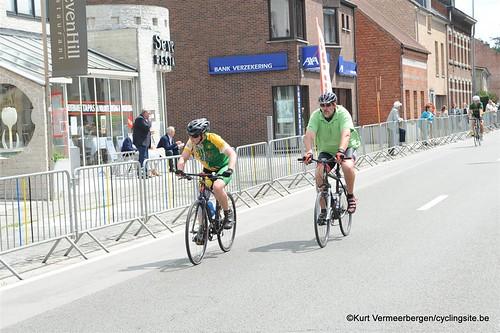 G-sport kasterlee (33)