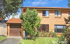 3/30A Keats Ave, Riverwood NSW