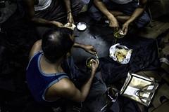 _DSC0282 (bhanu prksh) Tags: photojournalism bagmakers surviving