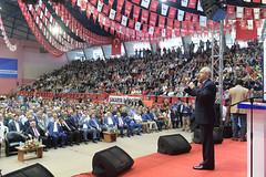 FINDIK CALISTAYI (FOTO 2/3) (CHP FOTOGRAF) Tags: sol turkey turkiye chp tarim budak karadeniz ankara torun cumhuriyet politika kamil osman giresun kemal tbmm meclis sosyal ordu sindir cetin findik okyay seyit siyaset bulusma ciftci kilicdaroglu sosyaldemokrasi uretici