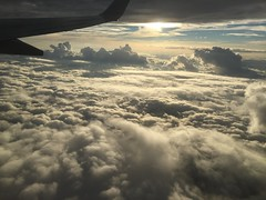 "Airplane to Dallas • <a style=""font-size:0.8em;"" href=""http://www.flickr.com/photos/109120354@N07/27244235013/"" target=""_blank"">View on Flickr</a>"