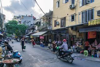 hanoi - vietnam 2015 51