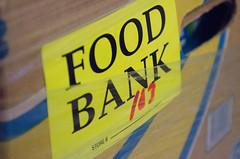 20160330-FNS-SLS-0006 (USDAgov) Tags: bin boxes cans conveyor pallet sorting fns departmentofagriculture usdepartmentofagriculture redistribution commodities capitolareafoodbank foodandnutritionservice