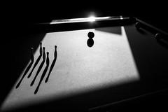 Billiards (hanschristian_nielsen) Tags: sports billiards
