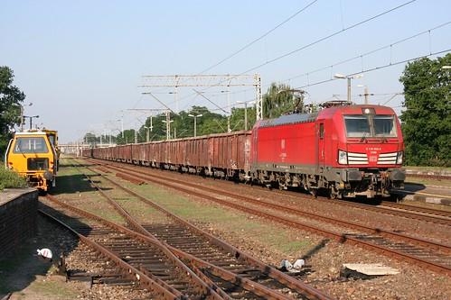 DBSRP 170 050