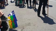 20160624_141148_resize (Madi_no graphics in your comments) Tags: people children parents downtown families flags qubec gong falundafa falun ftenationaleduqubec quebechistory quebecnationalday laftenationaleduqubec madilussier ftedelasaintjeanbaptiste montrealparade stjeanparade madilussierstjeanparade