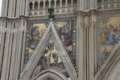 Duomo di Orvieto_06