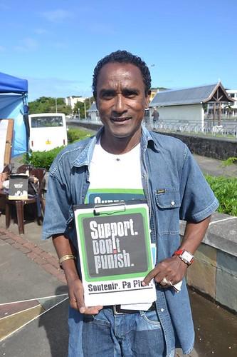 Mauritius action photos (14)