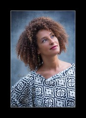 Amal (Alejandro Zeren Homs) Tags: amal retrato textura cantante mirada naturalidad espontaneidad sencillez cabello fuerza simpatia generosidad sinceridad