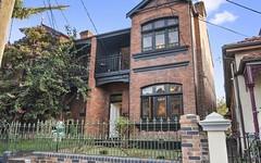 18 Cavendish Street, Enmore NSW