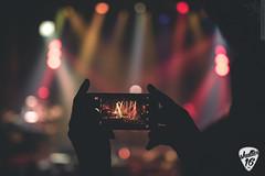 _DSC6998 (Shutter 16 Magazine) Tags: ny gainesville fl concertphotography byrds websterhall tompetty rogermcguinn mudcrutch shutter16 shutter16magazine vikasnambiar vikasnambiarphotography