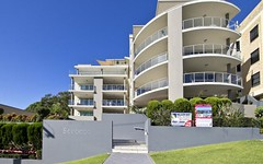 13/21-23 Tomaree Street, Nelson Bay NSW