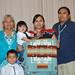 Reanna Draper, BSN & Family - 27400150405