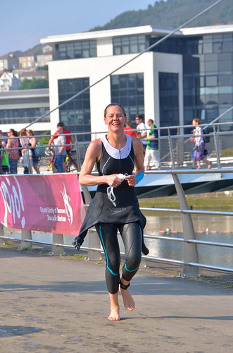 Swansea Triathlon_033
