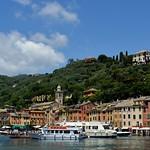 Portofino thumbnail