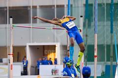 Trofeu Brasil de Atletismo 02jul2016-1573.jpg (plopesfoto) Tags: salto esporte martelo gp atletismo atleta vara sobernardodocampo olimpiada medalha competio barreiras arremesso esportista 800metros 100metros cbat arenacaixa