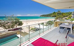 2/23 Hastings Street, Noosa Heads QLD