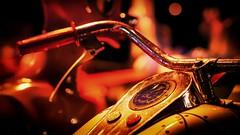 Foire de Namur -4 (Yasmine Hens) Tags: red orange rouge europa flickr play belgium ngc moto fte foire carrousel namur hens yasmine wallonie fteforaine world100f iamflickr flickrunitedaward olympusm45mmf18 hensyasmine foirenamur