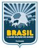 8634627969_82d03f1864_o (PORTFÓLIO IVAN MATUCK) Tags: estadão paladar brasil sony cannes pme shopping desafio vaio economia negócios