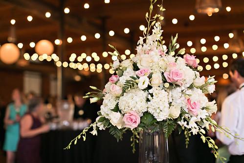 elizabethgene_wedding-308_24319227822_o