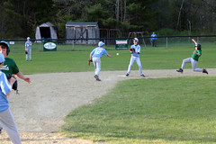 IMG_7150 (cankeep) Tags: baseball taa