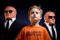 Say My Name (Prozac74) Tags: bobxl breakingbad canonef85mmf12liiusm canoneos5ds canonspeedlite580exii fbi flexidomektd4 lacountyjail neewersoftbox neewerreflector netflix prozac09 yongnuospeedliteyn568exii yongnuoyn622c agents fullsize inmate kingpin mean movielook movieposter orange orangeisthenewblack streamteam strobist suit sunglasses interestingness explore