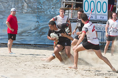 Rugby-2-38